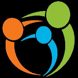 HR Business Partners